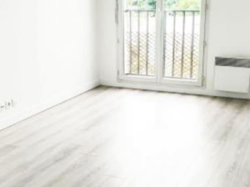 Sale apartment St denis 280000€ - Picture 4