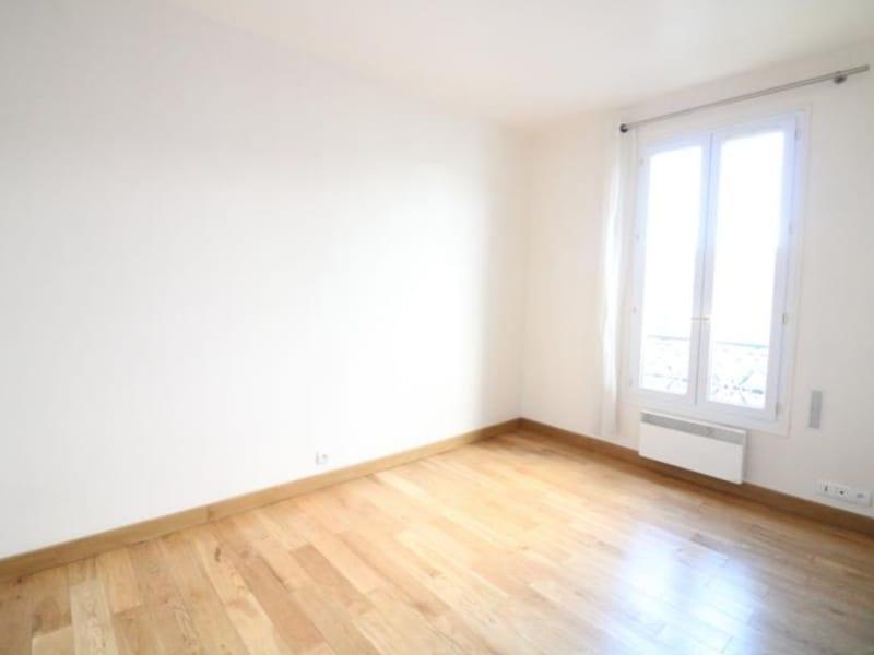 Vente appartement La plaine st denis 155000€ - Photo 4