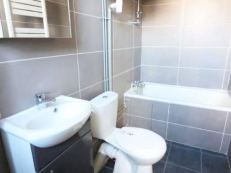 Vente appartement La plaine st denis 155000€ - Photo 5