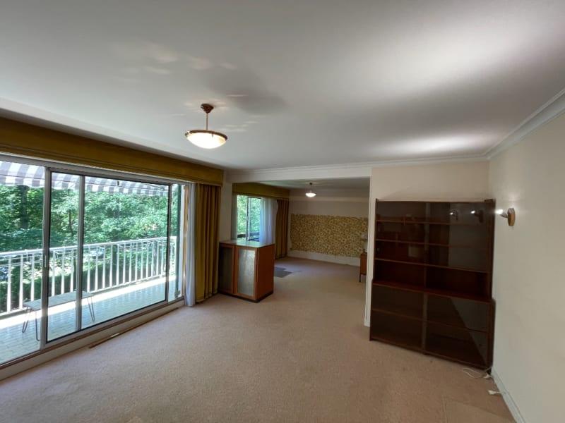 Sale apartment Gouvieux 345000€ - Picture 2