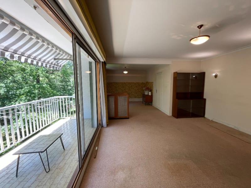 Sale apartment Gouvieux 345000€ - Picture 3