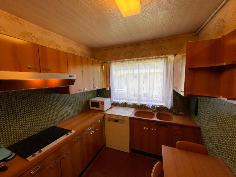 Sale apartment Gouvieux 345000€ - Picture 4