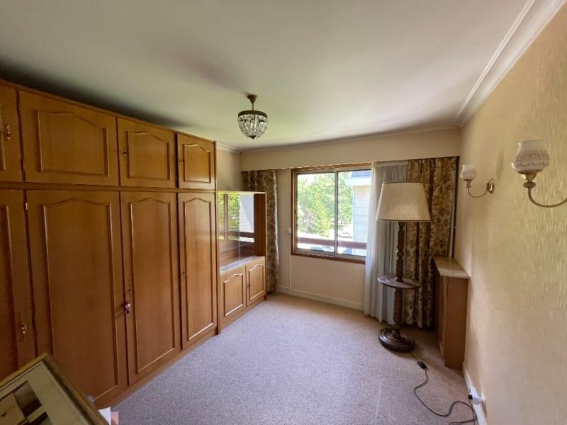 Sale apartment Gouvieux 345000€ - Picture 5