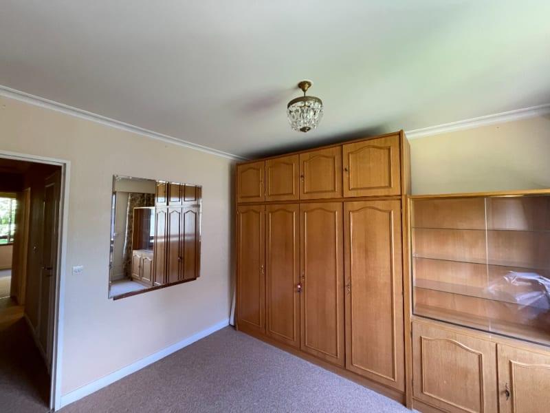 Sale apartment Gouvieux 345000€ - Picture 6