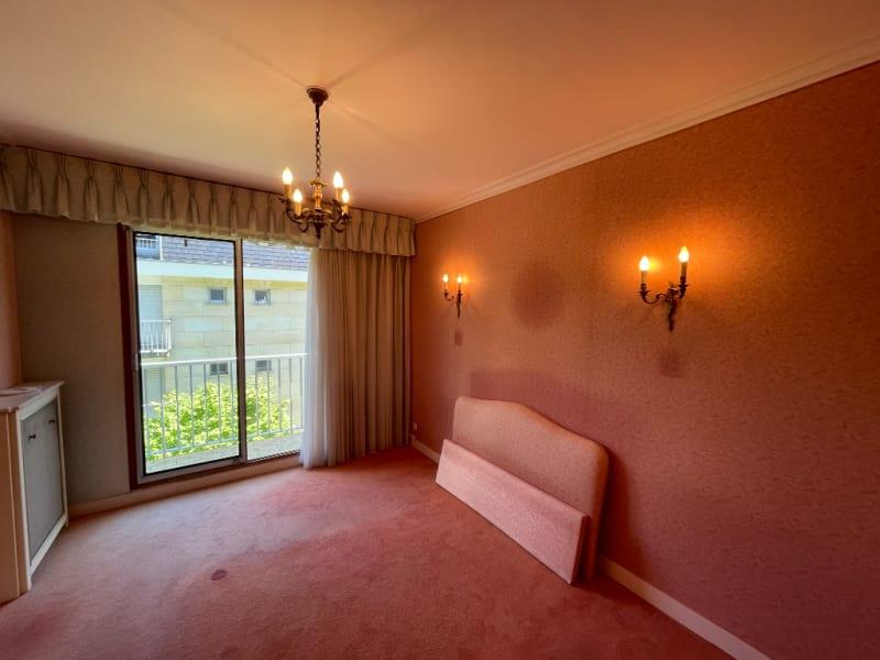 Sale apartment Gouvieux 345000€ - Picture 8