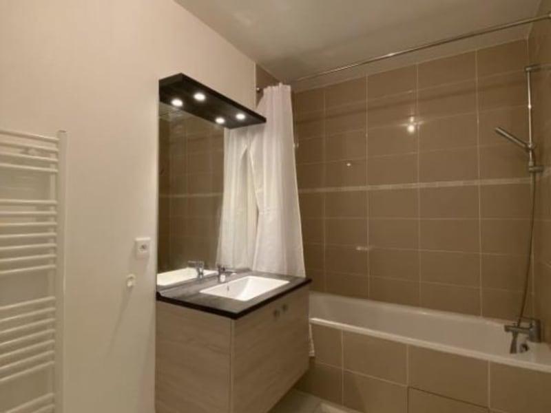 Rental apartment Noisy le roi 710€ CC - Picture 4