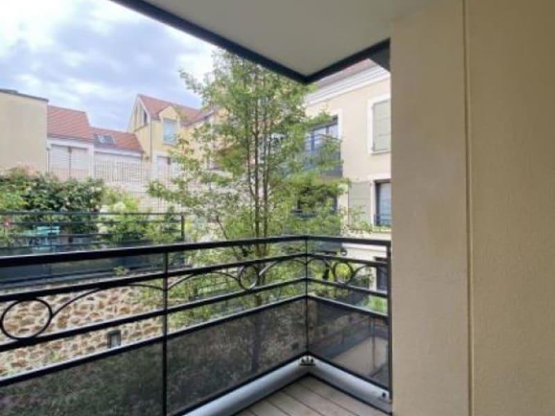 Rental apartment Noisy le roi 710€ CC - Picture 5
