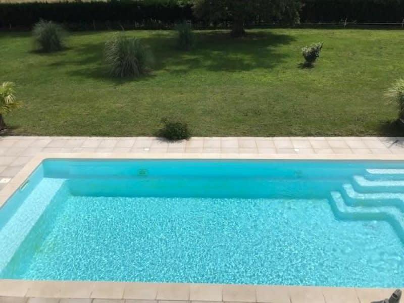 Sale house / villa St andre de cubzac 484000€ - Picture 3