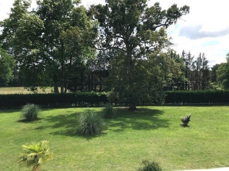Sale house / villa St andre de cubzac 484000€ - Picture 7