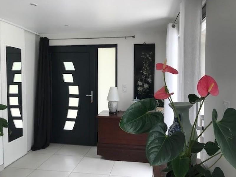 Sale house / villa St andre de cubzac 484000€ - Picture 12