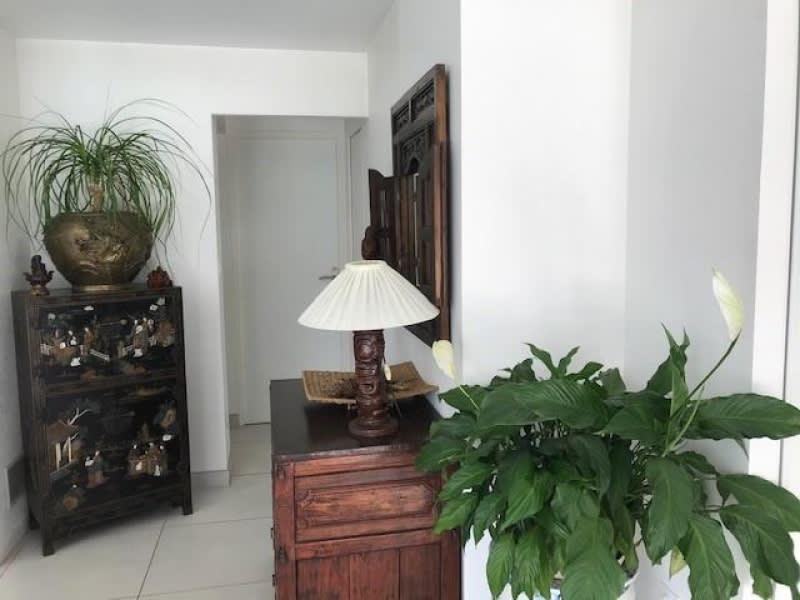 Sale house / villa St andre de cubzac 484000€ - Picture 13