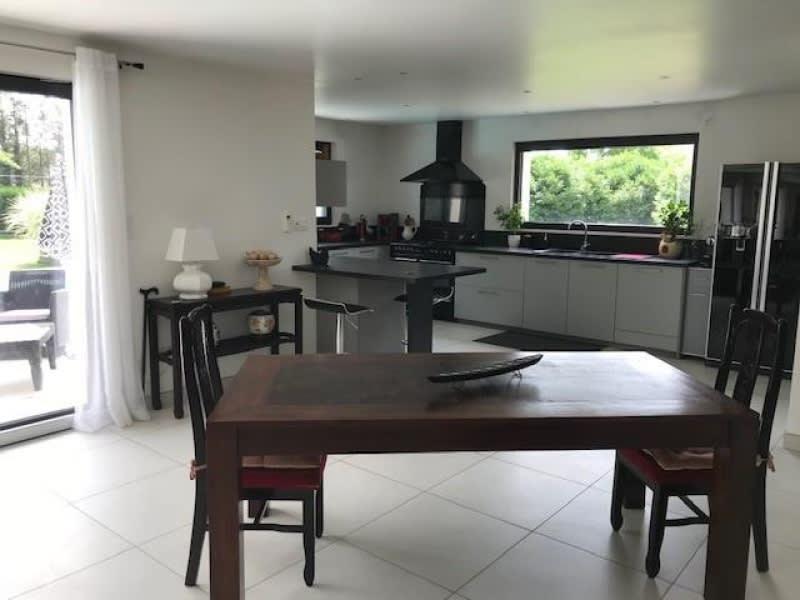 Sale house / villa St andre de cubzac 484000€ - Picture 14