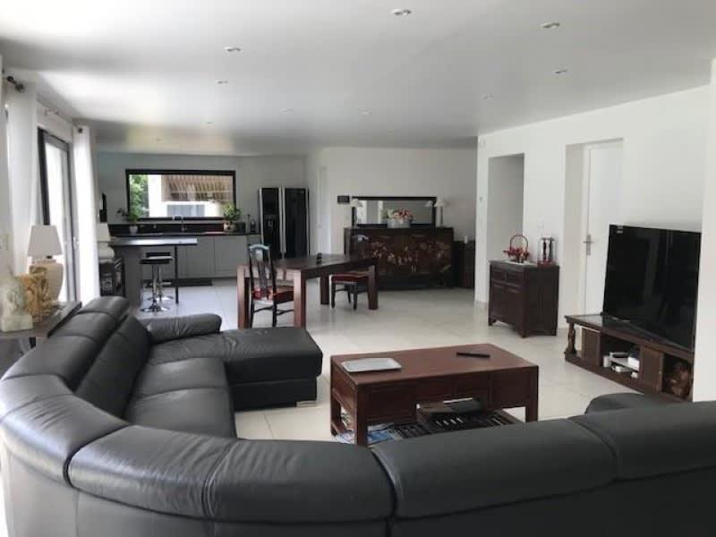 Sale house / villa St andre de cubzac 484000€ - Picture 15