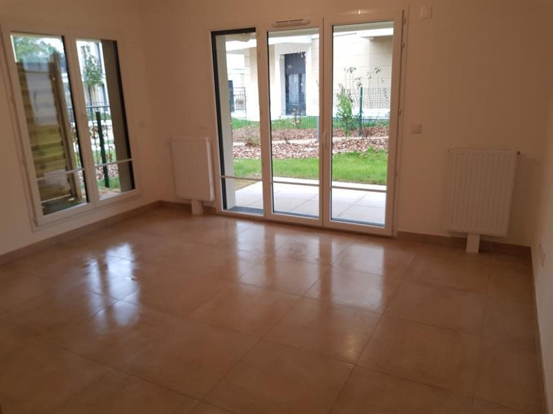 Location appartement Viroflay 1120€ CC - Photo 2