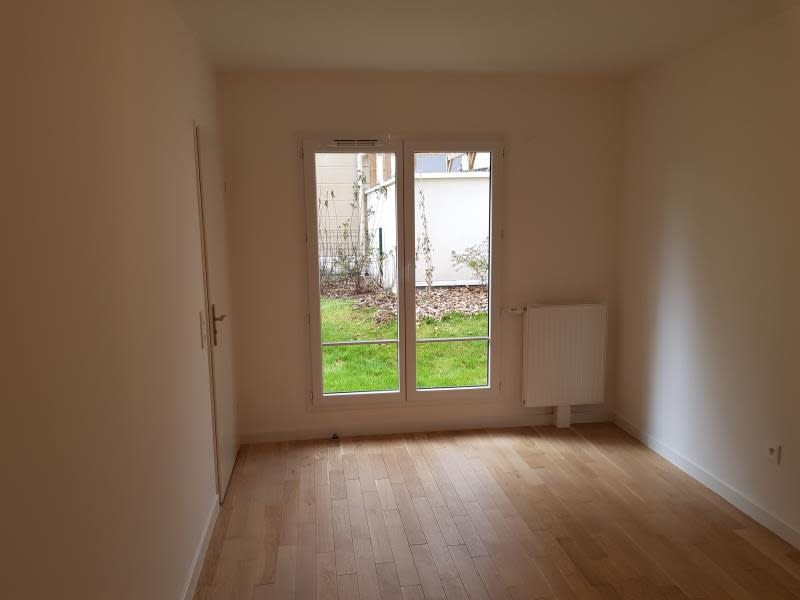 Location appartement Viroflay 1120€ CC - Photo 3