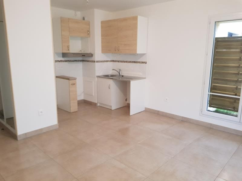 Location appartement Viroflay 1120€ CC - Photo 4
