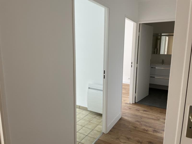 Location appartement Chaville 990€ CC - Photo 3