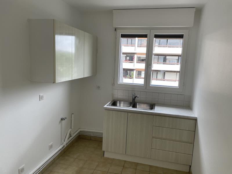 Location appartement Chaville 990€ CC - Photo 5