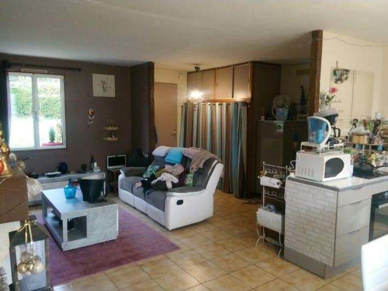 Vente maison / villa Lisieux 252000€ - Photo 4
