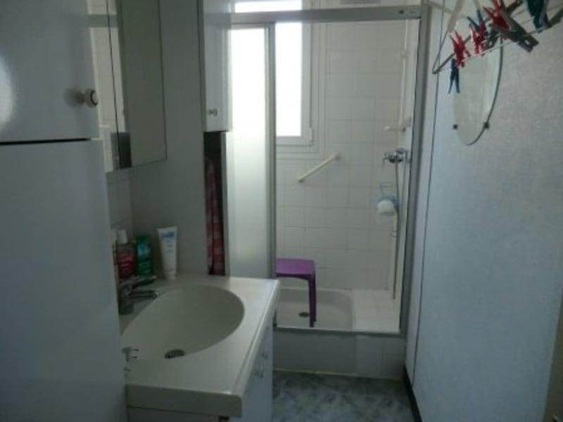 Sale apartment Chalon sur saone 59000€ - Picture 8