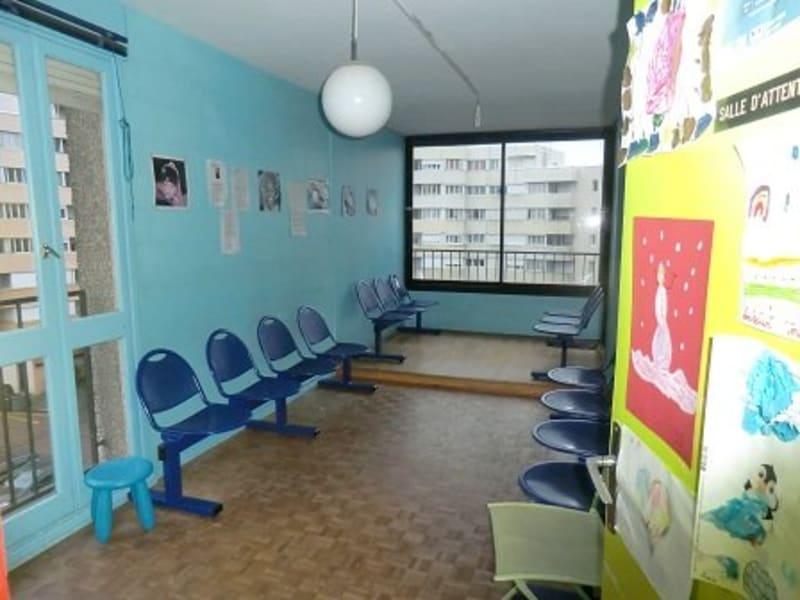 Sale apartment Chalon sur saone 91500€ - Picture 2