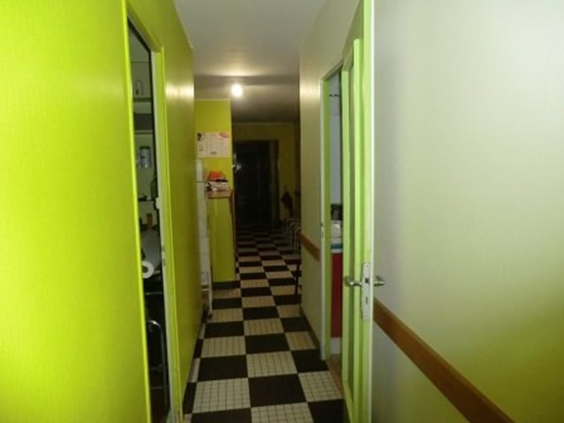 Sale apartment Chalon sur saone 91500€ - Picture 3