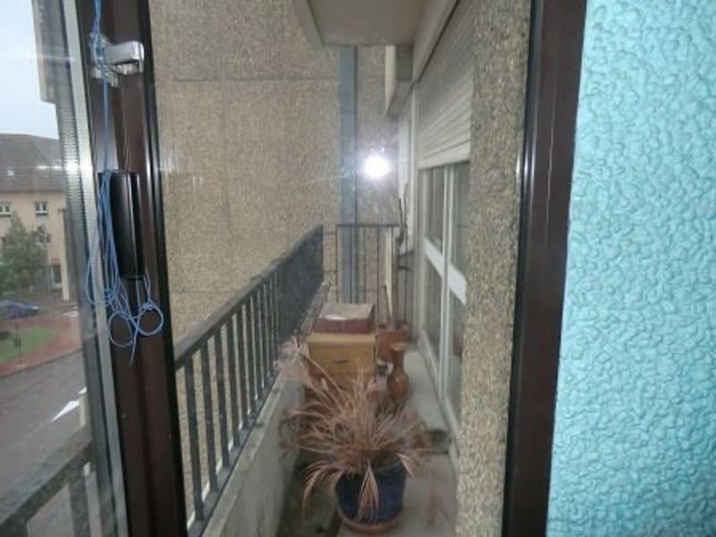 Sale apartment Chalon sur saone 91500€ - Picture 4