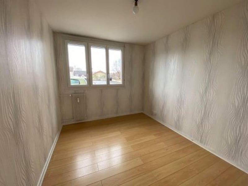 Sale apartment Chalon sur saone 74500€ - Picture 7