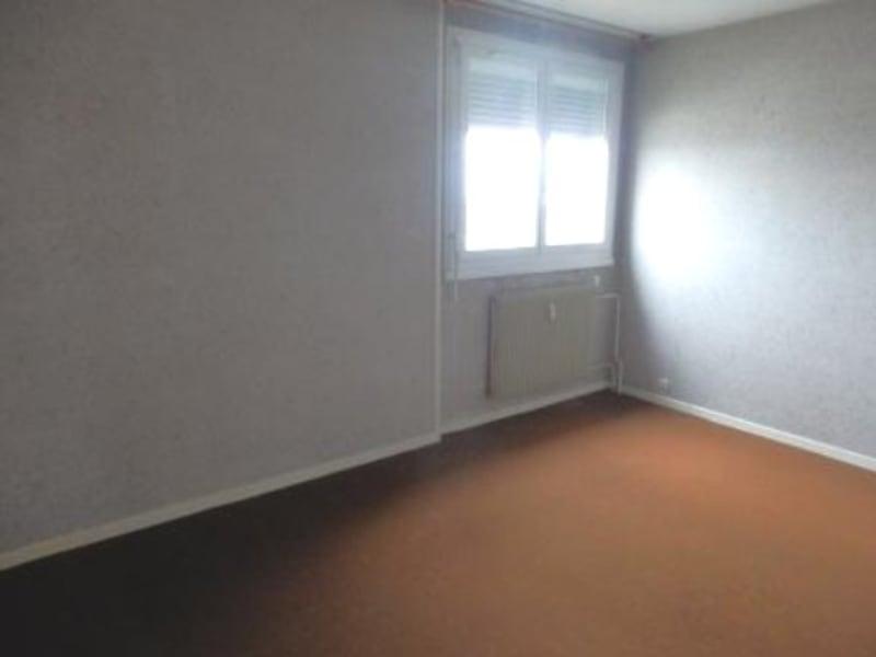 Sale apartment Chalon sur saone 66000€ - Picture 3
