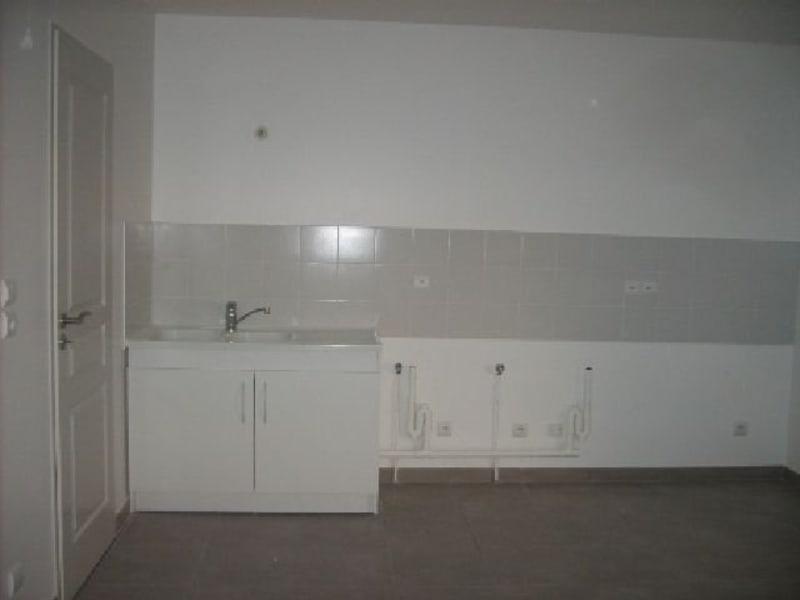 Rental apartment Chalon sur saone 660€ CC - Picture 3