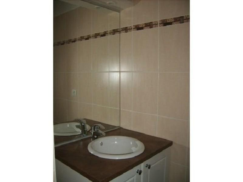 Rental apartment Chalon sur saone 660€ CC - Picture 5