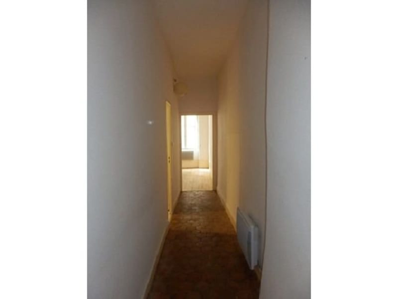 Location appartement Chalon sur saone 397€ CC - Photo 6