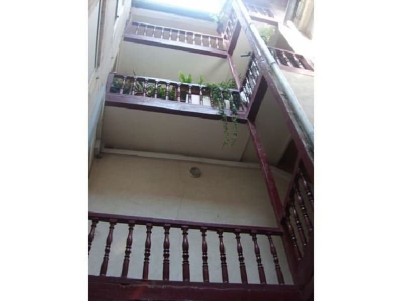 Location appartement Chalon sur saone 397€ CC - Photo 9