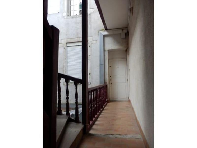 Location appartement Chalon sur saone 397€ CC - Photo 12