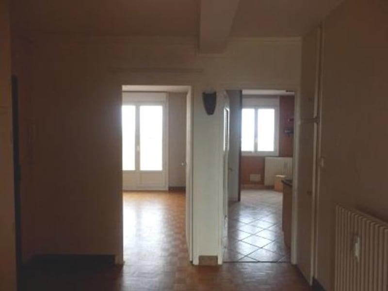 Sale apartment Chalon sur saone 93000€ - Picture 5