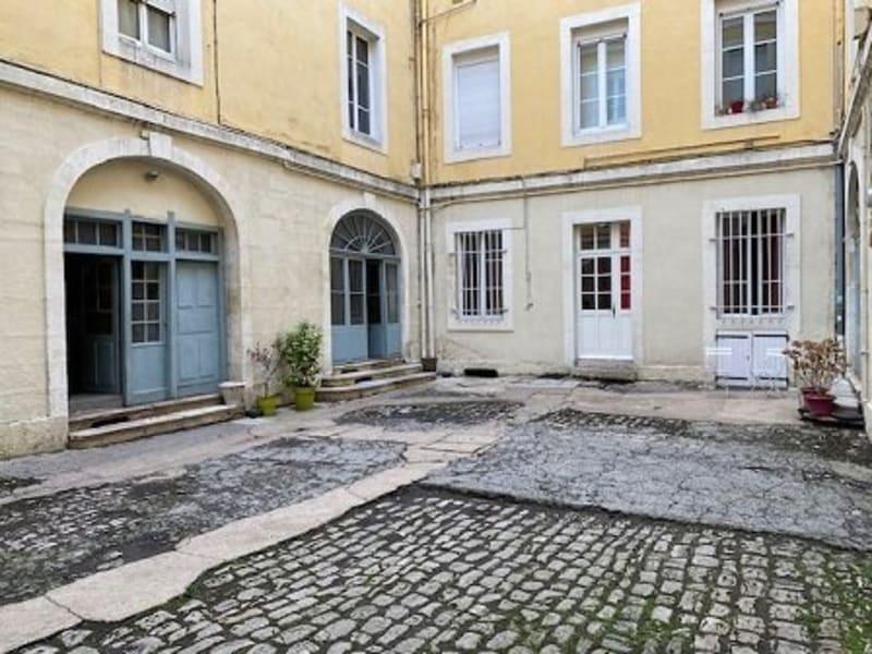 Sale apartment Chalon sur saone 139500€ - Picture 3