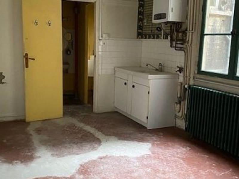 Sale apartment Chalon sur saone 139500€ - Picture 4