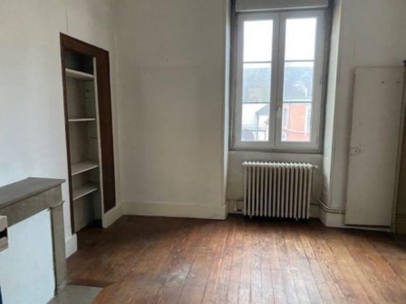 Sale apartment Chalon sur saone 139500€ - Picture 5