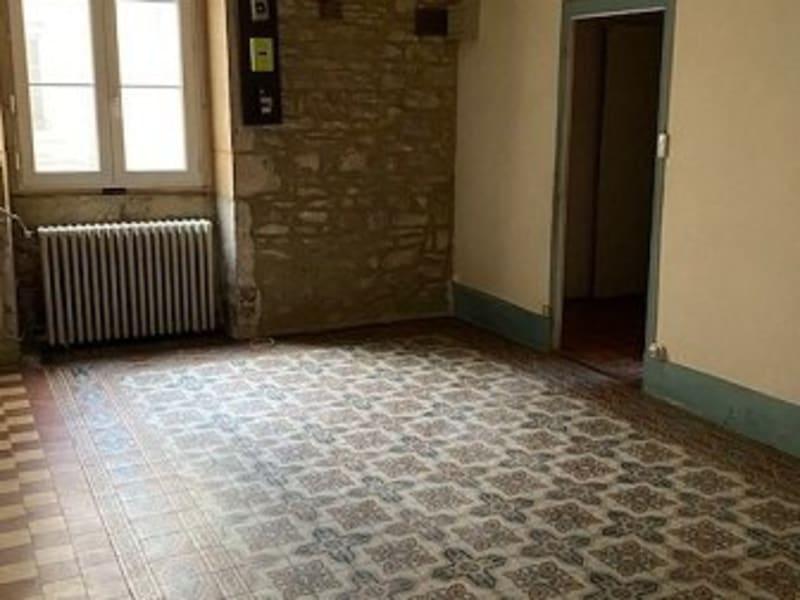Sale apartment Chalon sur saone 139500€ - Picture 6