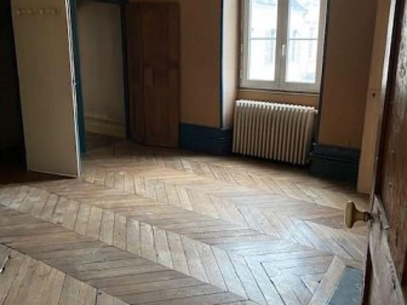 Sale apartment Chalon sur saone 139500€ - Picture 7