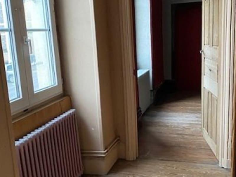 Sale apartment Chalon sur saone 139500€ - Picture 8
