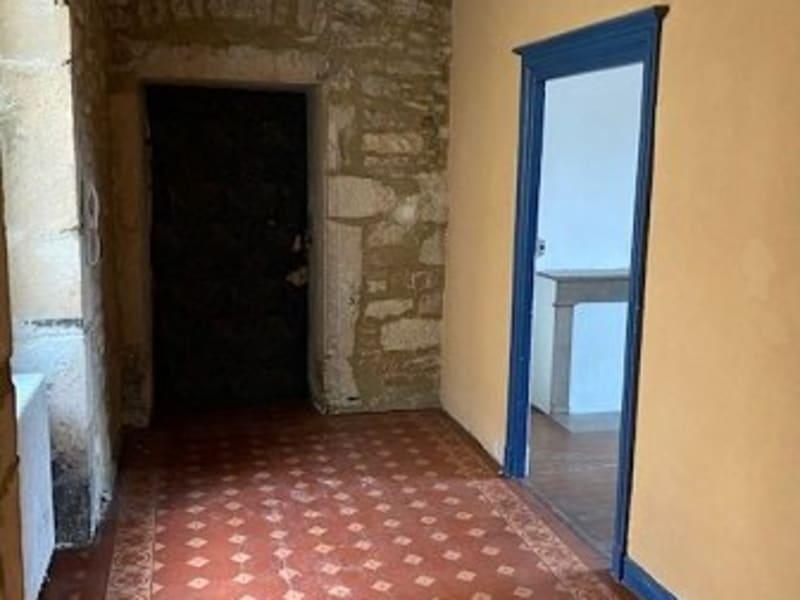 Sale apartment Chalon sur saone 139500€ - Picture 9