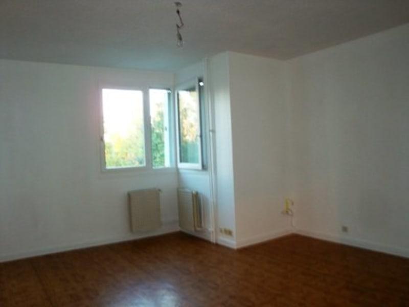 Sale apartment Chalon sur saone 61600€ - Picture 2