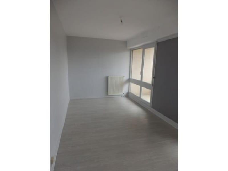 Rental apartment Chalon sur saone 516€ CC - Picture 5