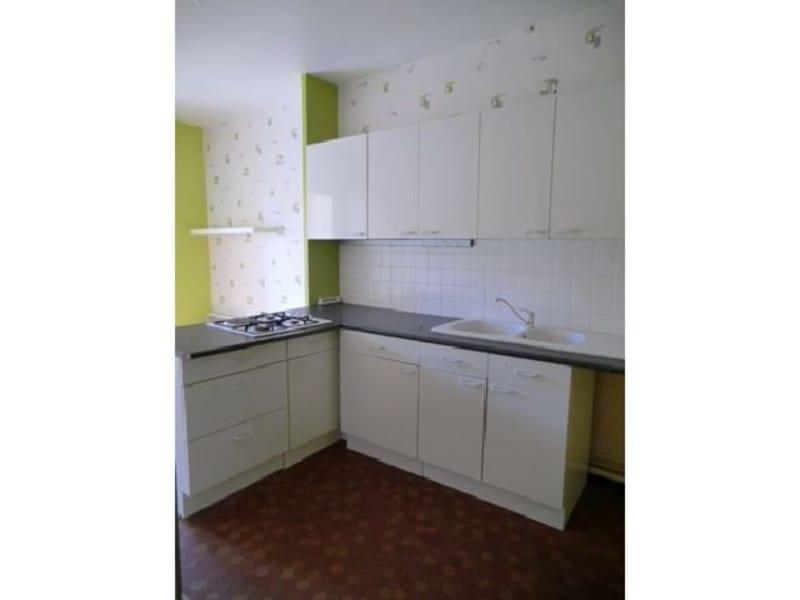 Location appartement Chalon sur saone 640€ CC - Photo 3