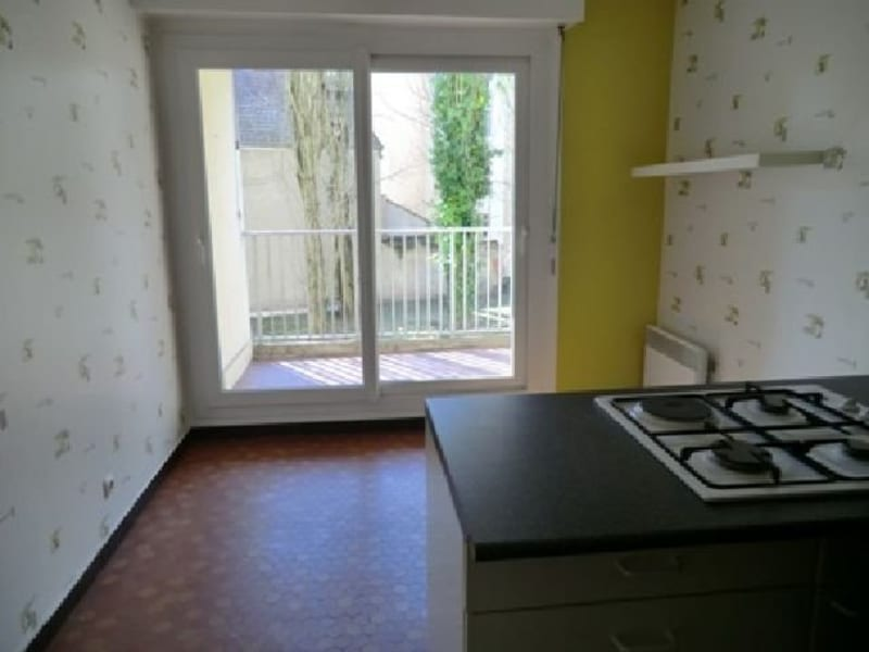 Location appartement Chalon sur saone 640€ CC - Photo 8