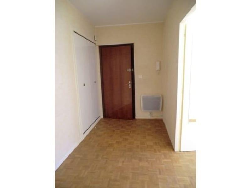 Location appartement Chalon sur saone 640€ CC - Photo 10