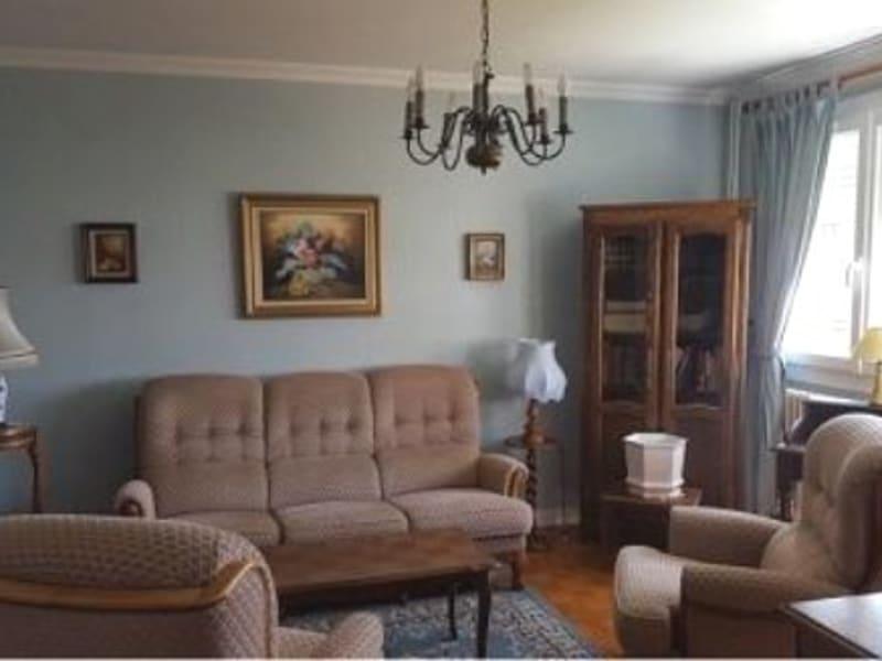 Vente appartement Chatenoy le royal 60000€ - Photo 1