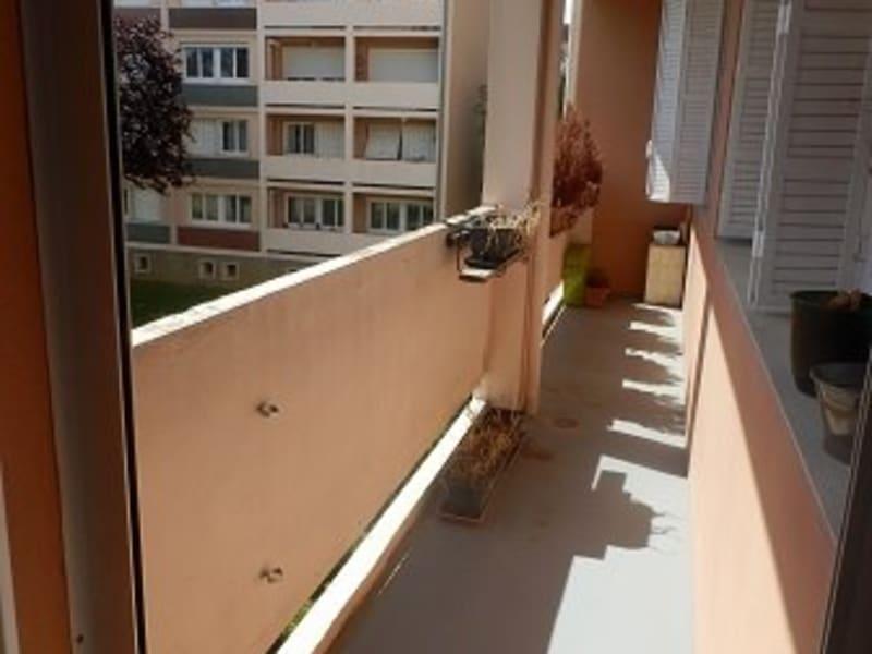 Vente appartement Chatenoy le royal 60000€ - Photo 4