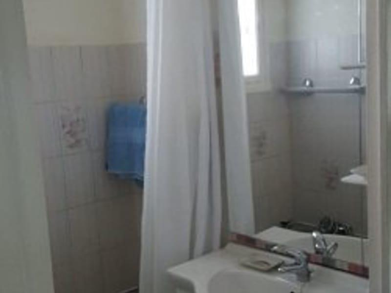 Vente appartement Chatenoy le royal 60000€ - Photo 8